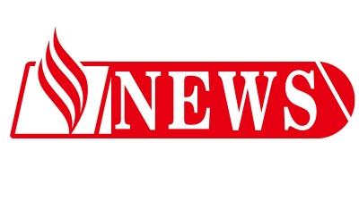 丰顺县人大举行学习贯彻党的十九大报告主题党课