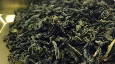 梅州6个茶叶产品上榜2020年广东十大好春茶!收好名单,逐个来品?