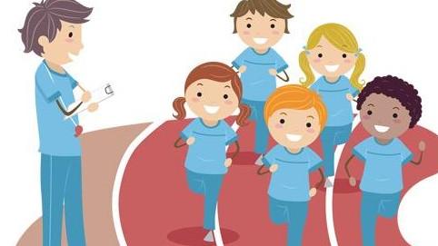 申办工作开始!明年广东将举办22项学生单项体育赛事