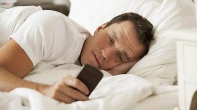 """钱挣得多就一定happy吗?有一种快乐叫""""睡得好"""""""