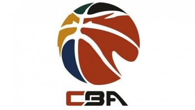 CBA联赛新变化:季后赛名额增至10个,常规赛一周赛6天