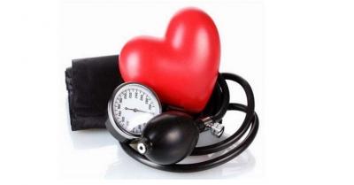 """全国高血压日来了!年轻人注意,高血压开始""""盯上""""你了"""
