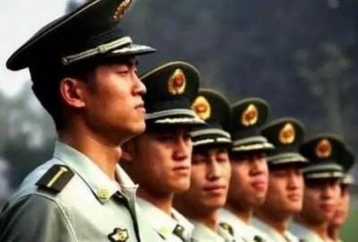 2018年军队研究生招生工作全面展开 招生员额压减结构进一步优化
