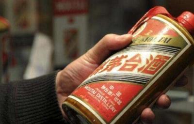 """茶座丨茅台被诉能揭开""""年份酒""""真相吗?"""