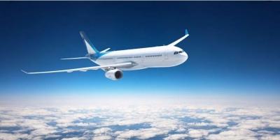 中国航协:须在订座记录中录入旅客联系方式