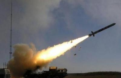 《中导条约》失效仅两周 美国试射一枚常规陆基巡航导弹
