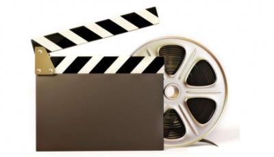 电影资金办:明年对放映国产影片成绩突出的影院继续给予奖励
