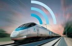好消息!WIFI全覆盖今后将推广到全部高铁