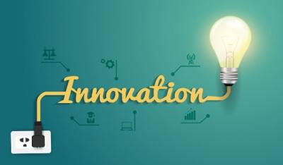 赢在客都创新创业大赛收官 金奖项目获奖金20万