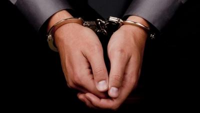 矫正期玩失踪 兴宁一男子被撤销缓刑 执行原判有期徒刑