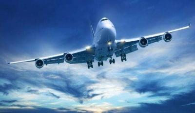 春运机票紧俏,广深飞往重庆等地几乎为全价