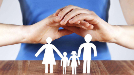 全国首创!广东保险业为70万从业人员引入心理健康服务