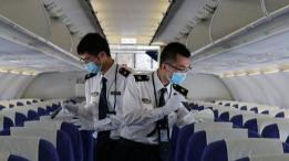 检验检疫部门提醒:春节赴东南亚旅游需防蚊防疫