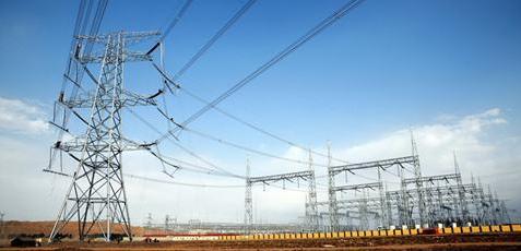 我国首条清洁能源外送特高压通道完成可研收口审查