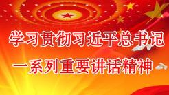 市社科联在梅城召开四届四次全委(扩大)会议