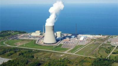 我国第四代先进核能系统铅基快堆研发取得多项关键成果