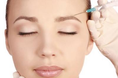 梅州市人民医院成立医学美容中心