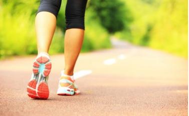 英国学者研究发现,终生定期运动有助减缓衰老