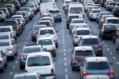 民生沟通丨兴宁东城路 拥堵问题有望解决