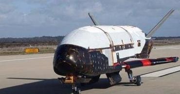 我国正研制新型空间货物运输飞行器 2019年将首飞