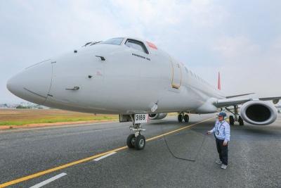 民航局拟禁止机票销售默认搭售行为,保护旅客知情权