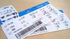 民航局回应机票高价退改签:严肃处理违规销售代理人