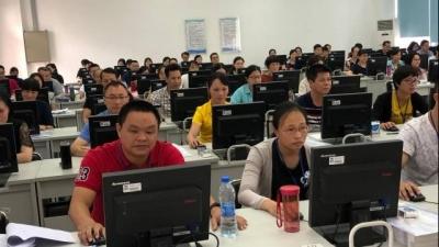 广东已出现两篇满分高考作文!华师文学院院长解读重点、难点