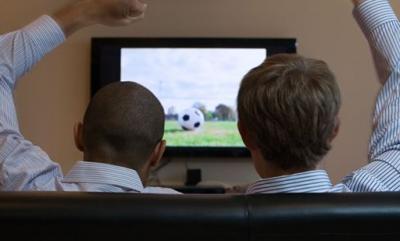 世界杯遇上端午节,送你一份球迷观战健康指南