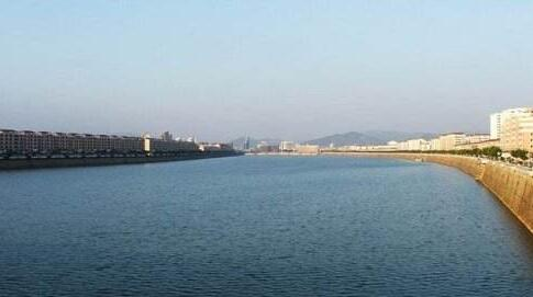 梅州将每年两次全面清理水面漂浮物,今年的时间是...