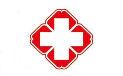 中山二院心血管专家到平远人民医院帮扶指导