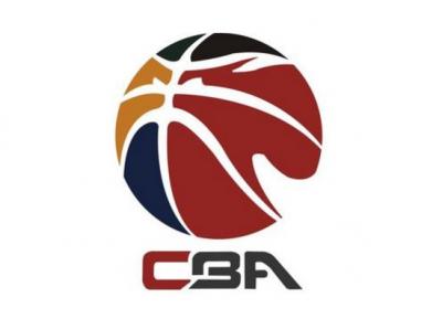 最激烈CBA赛季来了!常规赛增至46轮 季后赛扩充至12队