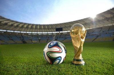 世界杯前瞻丨比利时英格兰两强当刀俎 巴拿马突尼斯只能为鱼肉