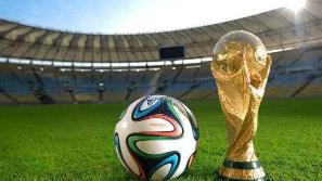 赛事前瞻丨英格兰比利时争头名 巴拿马突尼斯求一胜