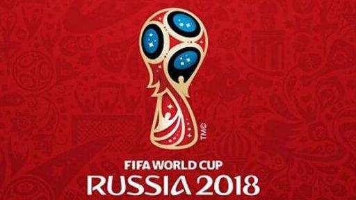 2018世界杯哪个国家能夺冠? 数学家算出来的结果是…