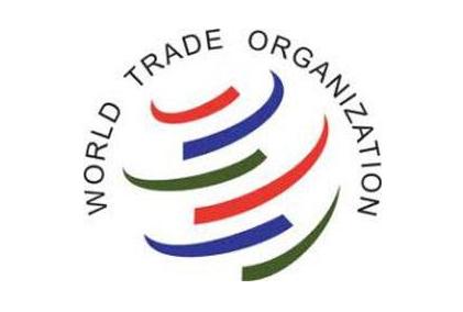 商务部:中国加入世贸组织履行承诺,改革开放不会停滞