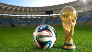 赛事前瞻丨英格兰乘势成热门 哥伦比亚奋起一搏