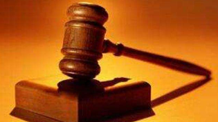 """黑龙江省高院驳回""""汤兰兰案""""原审被告人汤继海等人申诉"""