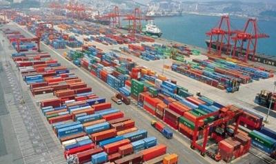 印度今起对美商品开征报复性关税
