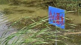 心痛!五华两少年到河里游泳 不幸双双溺亡
