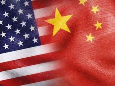 美国宣布减免110项中国输美商品关税,有效期为一年
