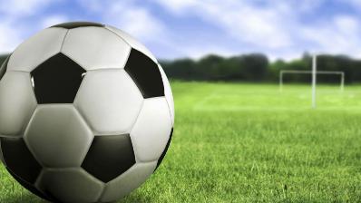 """""""省长杯""""青少年足球联赛女子组开战,梅州七队参赛"""