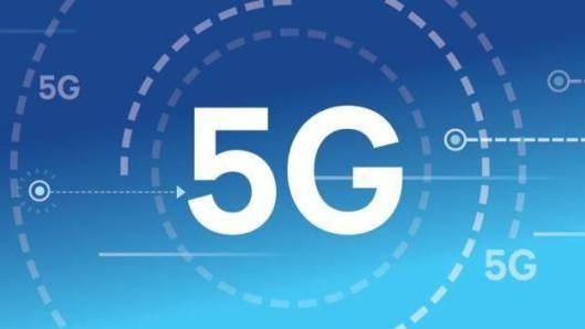 5G商用在路上!业内:将赋能无人驾驶、物联网等