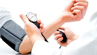 """名医面对面丨高血压与肾病互为""""帮凶"""""""