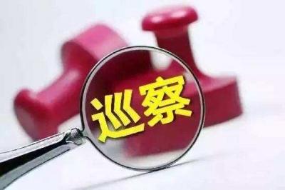 丰顺县委第六轮巡察反馈情况公开,七个单位存在这些问题