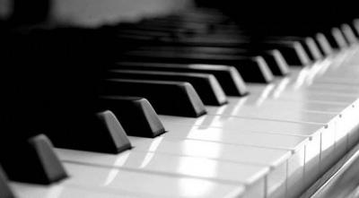 他是梅县人!中国钢琴乐拓荒者李树化作品音乐会在浙举行