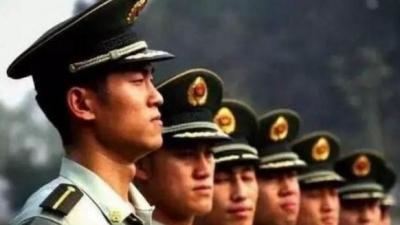 2019年军队研究生招生计划下达 备战打仗导向鲜明