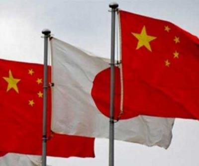 人力资源社会保障部:中日社保协定将于9月1日生效