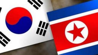 韩媒:韩朝将在25日前解除共同警备区武装