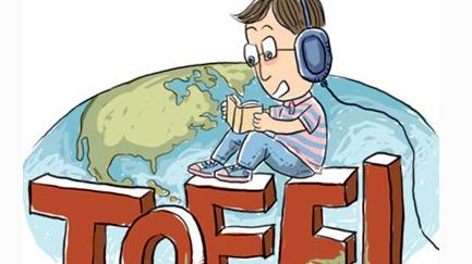 梅水学堂|培养口语能力 让学生敢说乐说