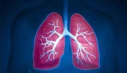 健康护航丨肺部有结节 早期筛查别忽视